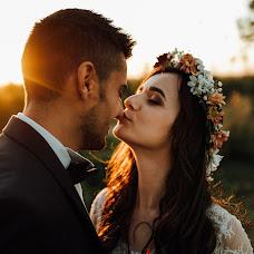 Fotograful de nuntă Laura David (LauraDavid). Fotografia din 14.10.2017
