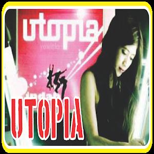 Download lagu utopia serpihan hati mp3 app for android lagu utopia serpihan hati mp3 reheart Images