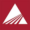 AGCO Tech Connect icon