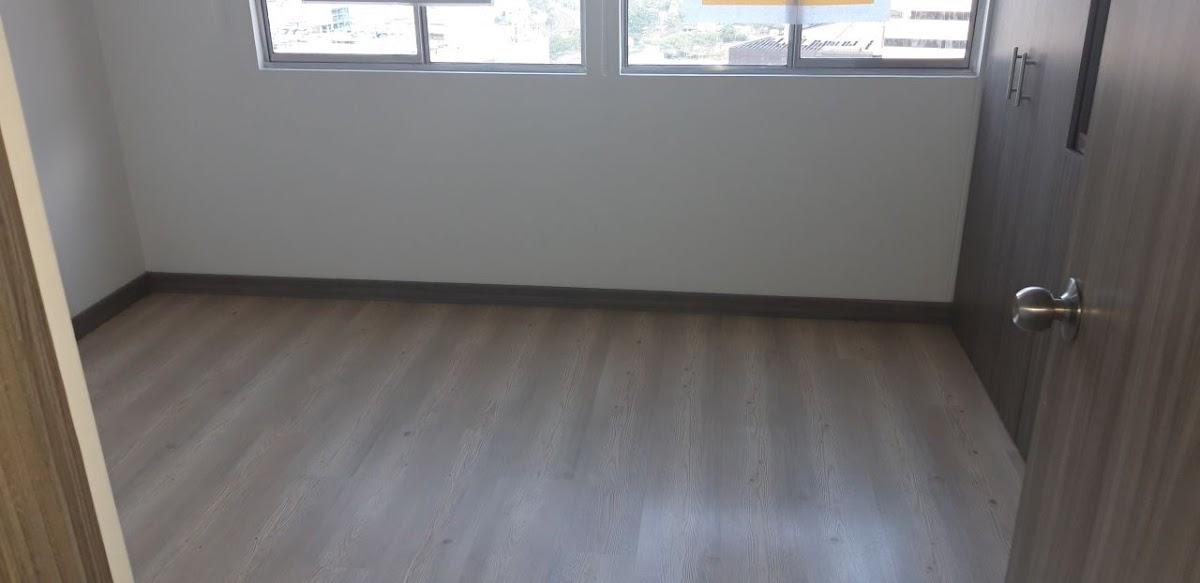 apartamento en arriendo mayorca 691-7816