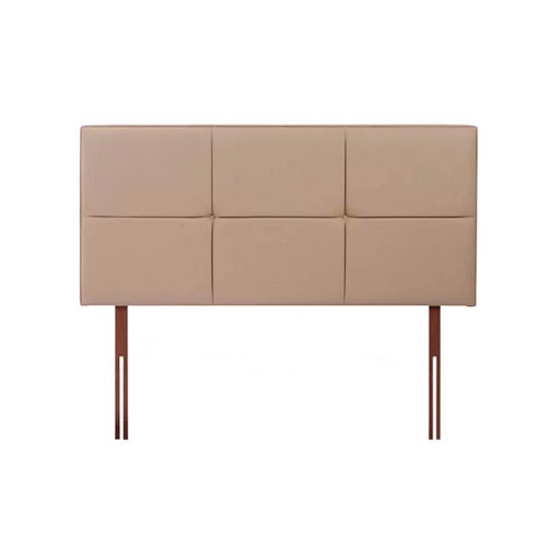 Relyon Contemporary Extra Height Headboard