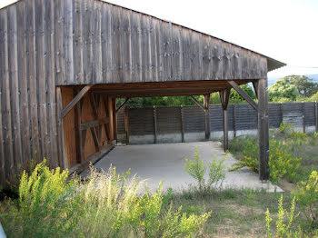 terrain à Pianottoli-Caldarello (2A)