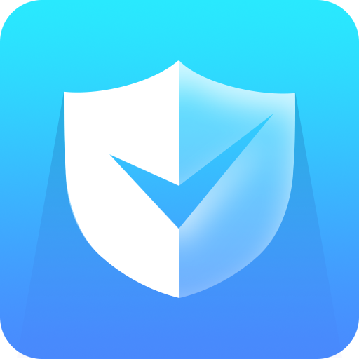 Virus Cleaner - Security & Boost