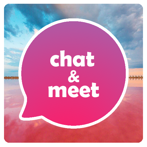 Meet charming, funny & beautiful women with the Local chat free dating app, the worlds best & most popular online dating app.