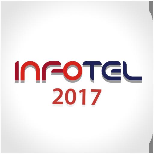 INFOTEL 2017 - ICT Exhibition