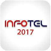 INFOTEL 2017 - ICT Exhibition