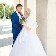 Wedding photographer Mariya Stepura (stepuramaria). Photo of 15.10.2016