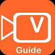 Guide VivaVideo 2017