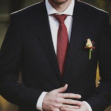 Wedding photographer Andrey Rozhencev (WedmastersStudio). Photo of 24.04.2013