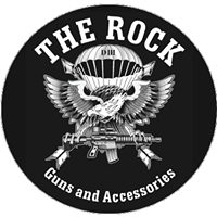 The Rock Guns & Accessories