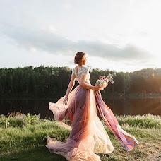 Wedding photographer Aleksandr Shamarin (MEll). Photo of 26.05.2016