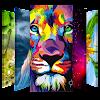 1,000,000 Wallpapers HD 4k(Best Theme App)