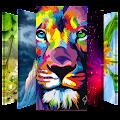 1,000,000 Wallpapers HD 4k(Best Theme App) download