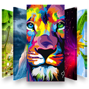 App 1,000,000 Wallpapers HD APK for Windows Phone