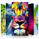 1,000,000 Wallpapers HD 4k(Best Theme App) APK