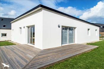 maison à Sainte-Sève (29)