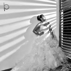 Wedding photographer Aldo Barón (Aldobaron). Photo of 30.05.2017