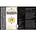 Southern Tier Hoppe Imperial Extra Pale Ale