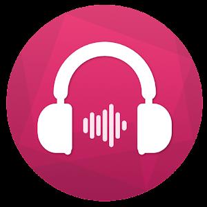 無料で音楽聴き放題のアプリ! - MusicBoxR
