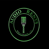 Audio Rents Inc.
