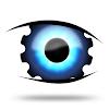 App Eye