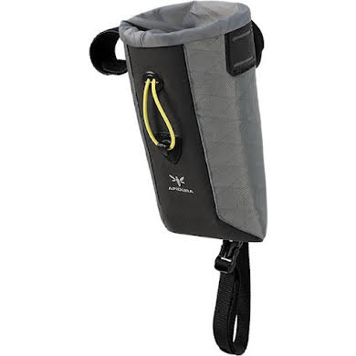 Apidura Food Pouch - Extended