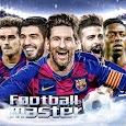 Football Master 2019 apk