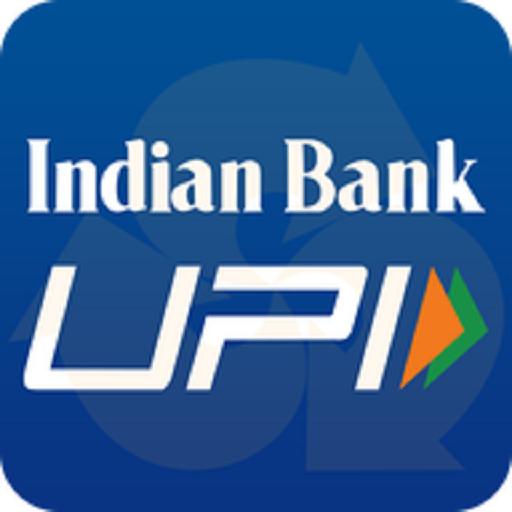 Indian Bank UPI