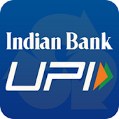 Indian Bank UPI