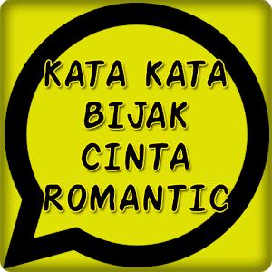 تحميل Status Wa Kata Bijak Cinta Terbaik Apk أحدث إصدار 16
