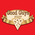 Good Guys Pizza icon