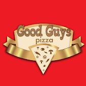 Good Guys Pizza
