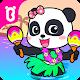 Baby Panda Musical Genius Android apk