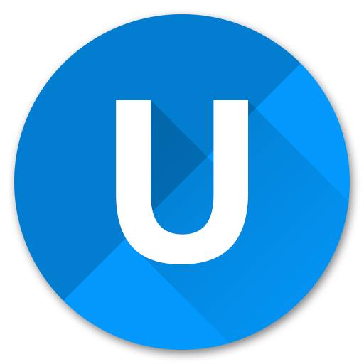 Unicode - Character encoding - Apps on Google Play | FREE Android