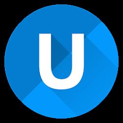 Unicode - Character encoding