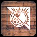 World Outreach Church icon