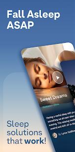 Breethe – Calm Meditation & Sleep Sounds (Unlocked) Mod Apk 2
