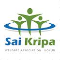Sai Kripa icon