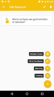 Topgrade screenshot