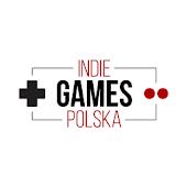 Indie Games Polska