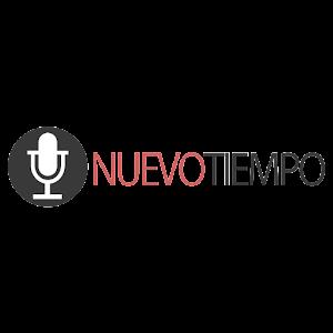 Radio Nuevo Tiempo apk