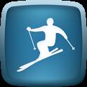 Ski Info CZ/SK icon