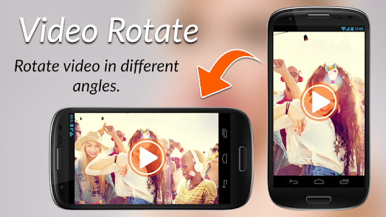 Video rotate video flip android apps on google play video rotate video flip screenshot thumbnail ccuart Image collections