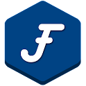 FT Fonts - Font Style Changer icon