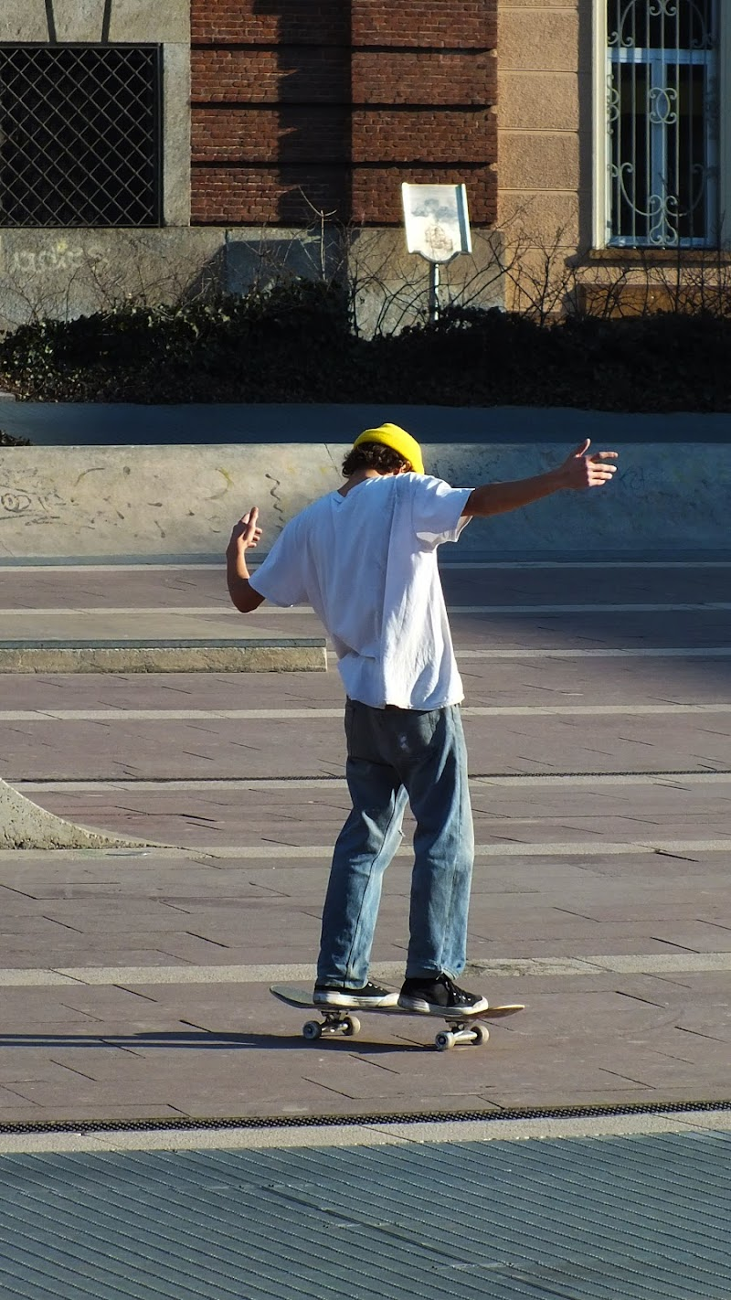 Skate game di marta_riu