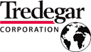 Tredegar Industries