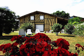 Maison 10 pièces 350 m2