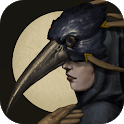 Mask of the Plague Doctor icon