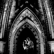Fotógrafo de casamento Fernando Aguiar (fernandoaguiar). Foto de 30.10.2015