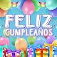 Download Imágenes de Feliz Cumpleaños For PC Windows and Mac